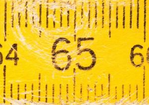 Originele Tekst Uitnodiging 65 Jaar Uitnodiging Maken