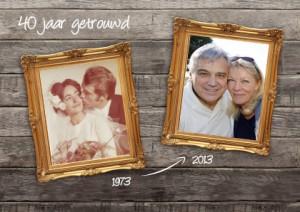 uitnodiging maken voor 50 jaar getrouwd 50 jaar getrouwd Archives   Pagina 2 van 3   Uitnodiging maken uitnodiging maken voor 50 jaar getrouwd