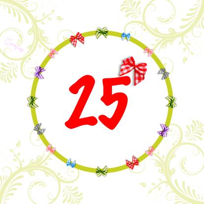 Verjaardagstekst En Kaart 25 Jaar Bij Elkaar Uitnodiging Maken