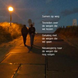 Prachtige kaart voor huwelijksjubileum: www.uitnodigingmaken.nl/tag/uitnodiging-50-jaar-getrouwd