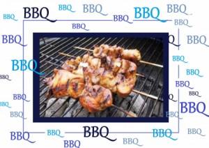 Verwonderend Top 3 uitnodigingen voor een barbecue - Uitnodiging maken UJ-37