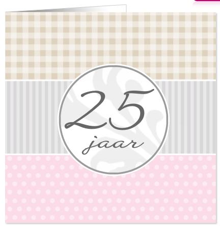 Tekst 25 Jaar Getrouwd Uitnodiging Maken